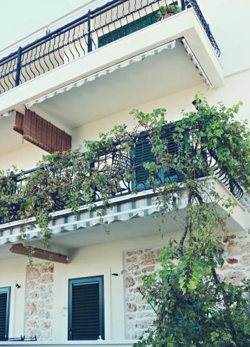 gradac villa niko (9)